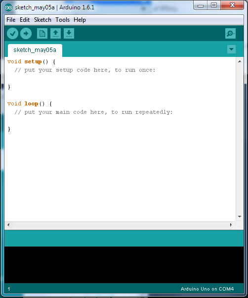 Below we have the Arduino source code. You can copy and paste this into the Arduino IDE and save it with a meaningful name. Hit the upload arrow button to ...  sc 1 st  Microbotlabs : arduino servo wiring - yogabreezes.com